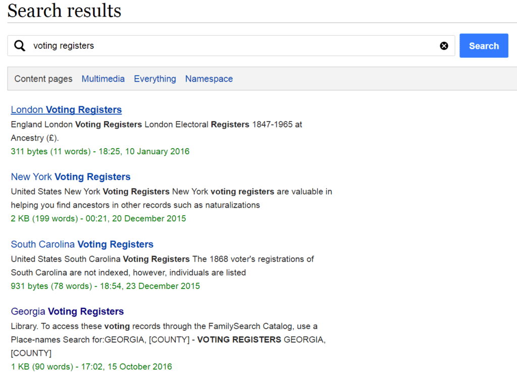 familysearch-wiki-voting-registers
