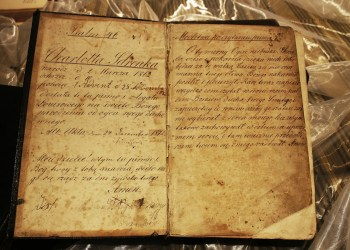 Why You Should Reexamine Every Single Genealogy Record You Have