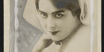 15 Ways to Solve Your Family History Mystery Once and for All