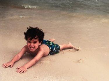 nick-beach