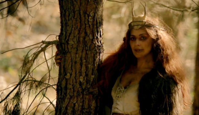 fxs-american-horror-story-roanoke-season-1-episode-4-lady-gaga-670x388