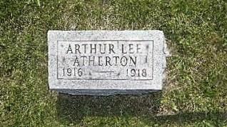 arthur-lee-atherton-philadelphia-church-cem-greenfield-hancock-in
