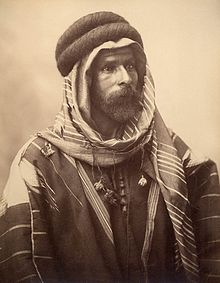 iqal d'hier (1870)...