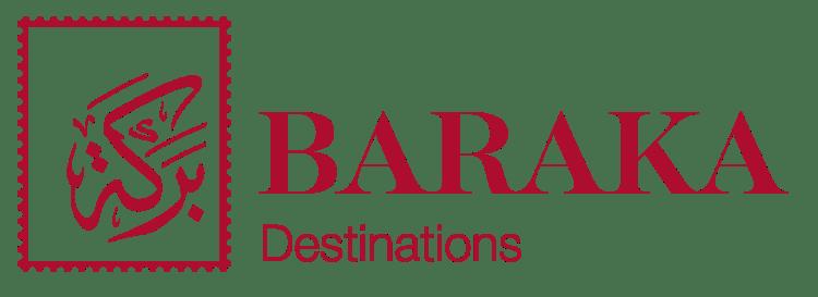 Baraka-Destinations-Horz.png