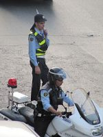 Police_officers_in_Amman