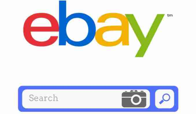 How to buy a motorcycle off eBay