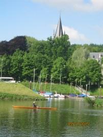May 2015 Boat tour (24)