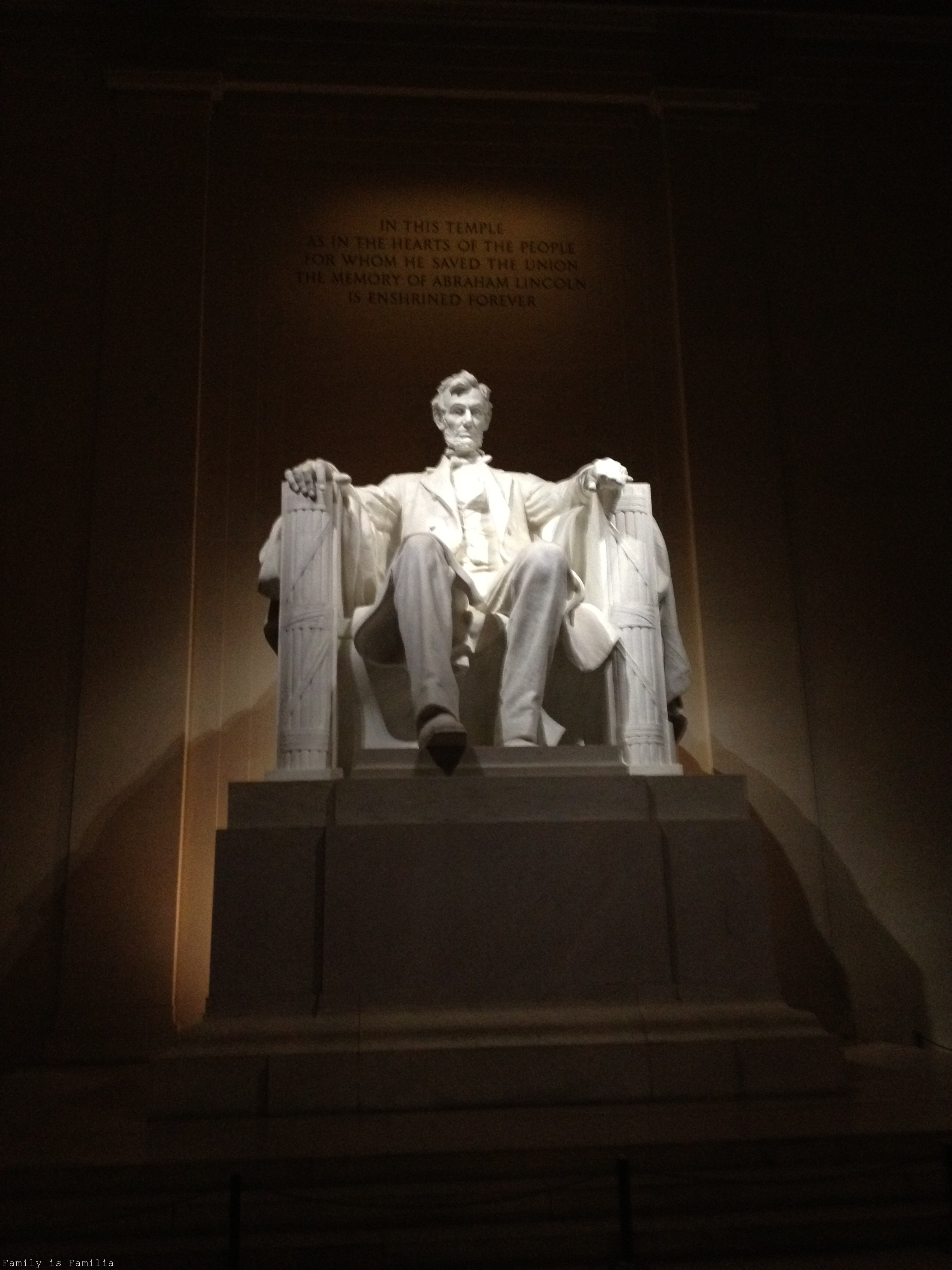 dc-or-bust-my-recap-on-the-trip-of-a-lifetime-with-topblogueras