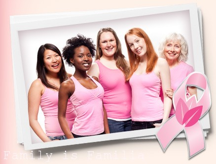 mimis-cafe-supports-breast-cancer-awareness-month-giveaway