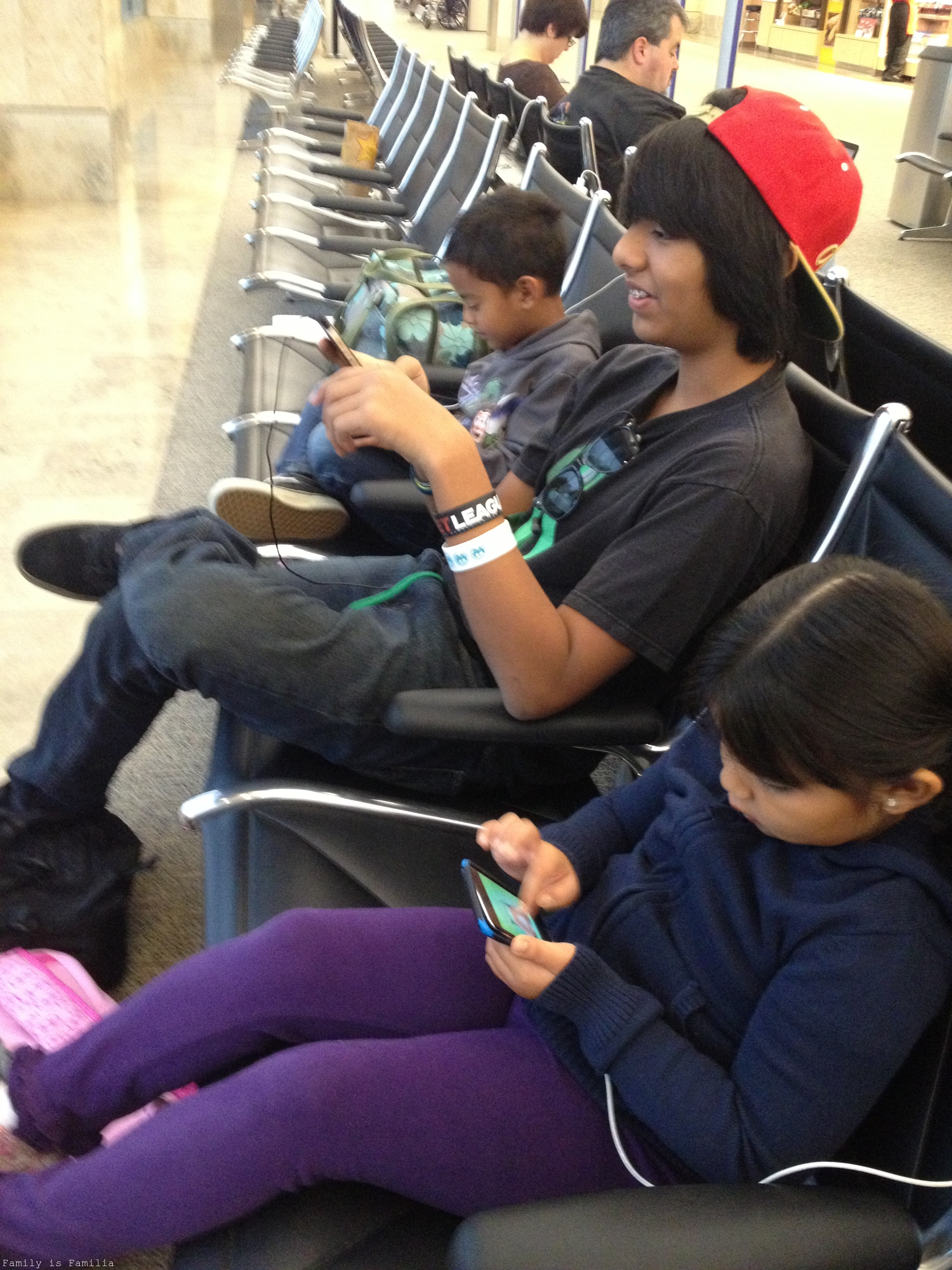 traveling-with-kids-of-all-ages