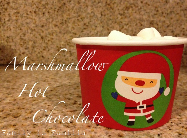 marshmallow-hot-chocolate