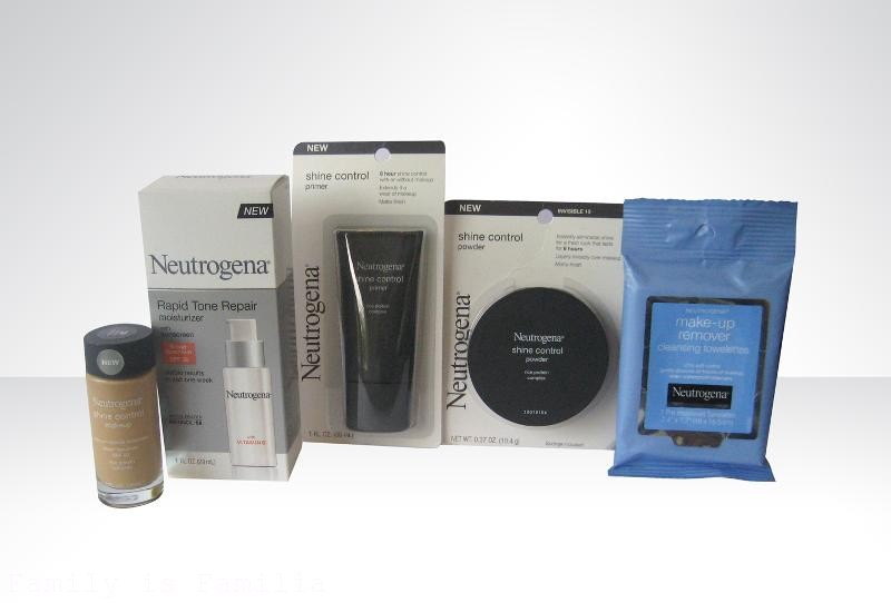 neutrogena-2013-summer-routine-products-giveaway