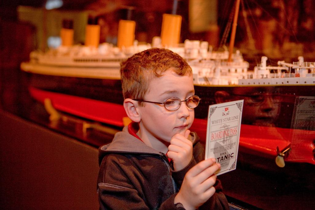 bodies-the-exhibition-titanic-the-experience-is-coming-to-buena-park-ca