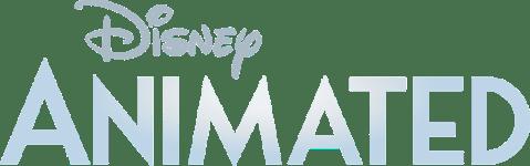 disney animated logo- best app of 2013- Family is Familia