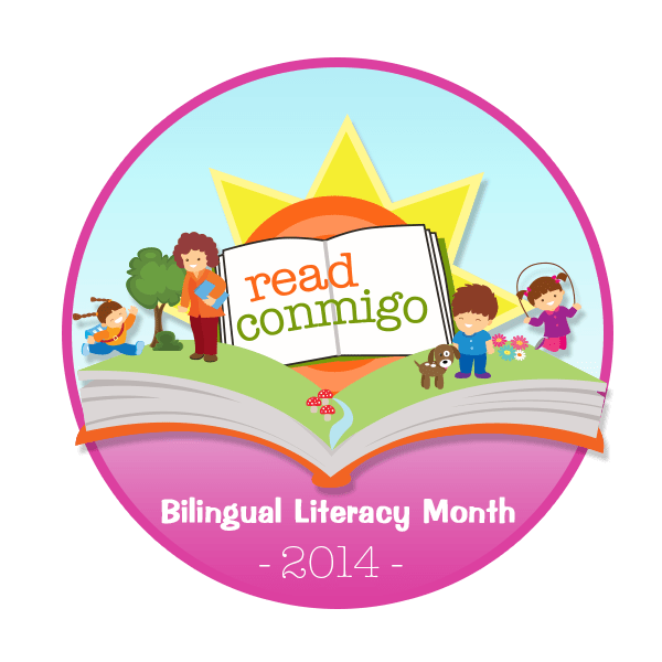 celebrating-bilingual-literacy-month-read-conmigo