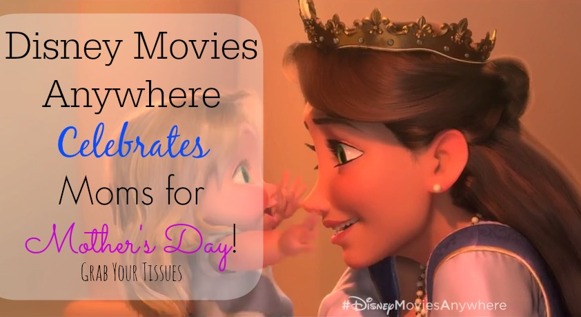 disney-celebrates-moms-grab-tissues