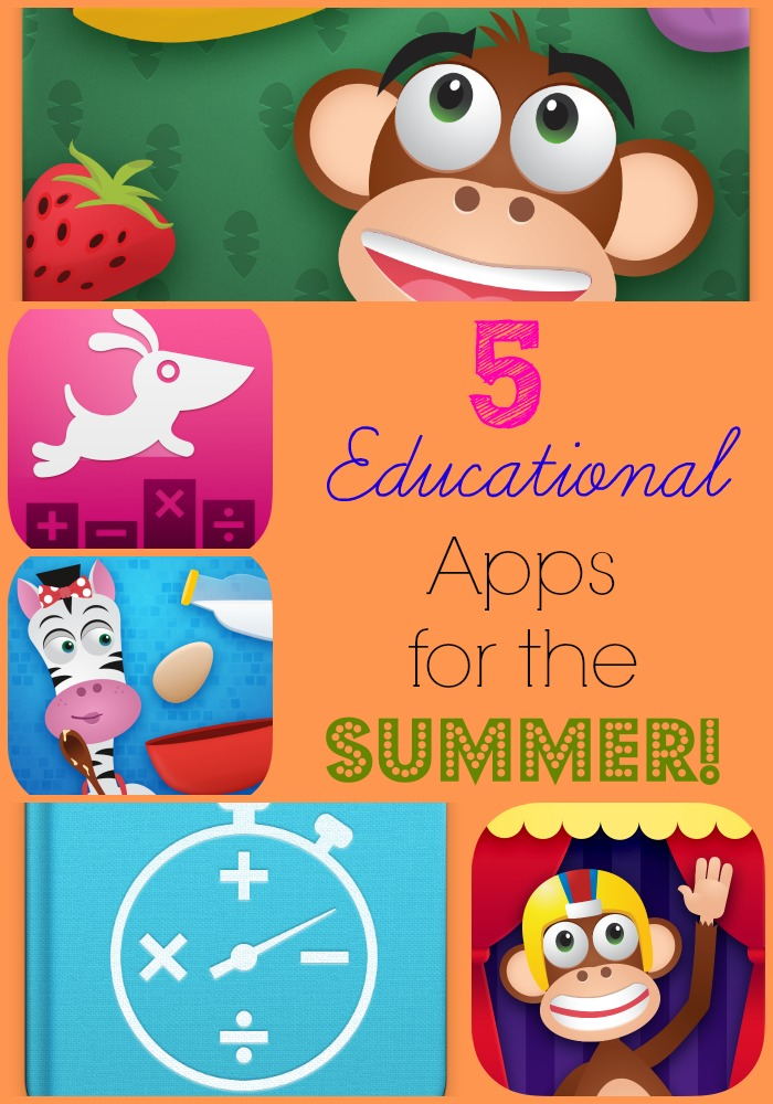 5-educational-apps-summer