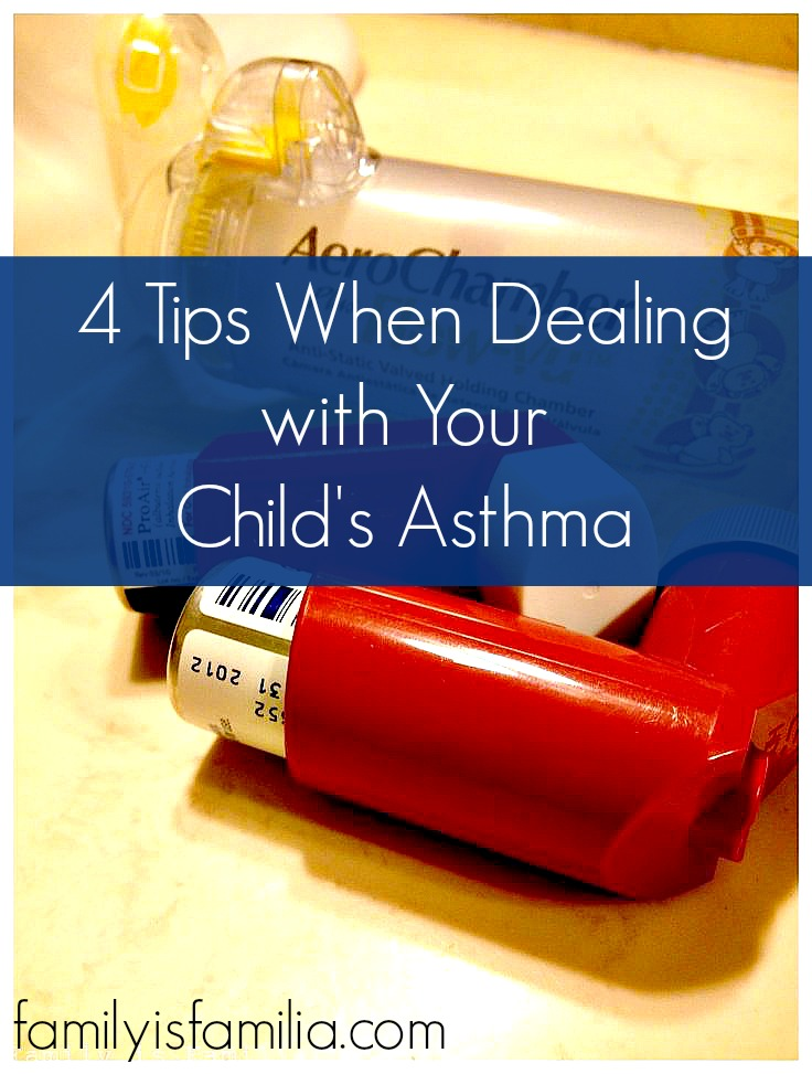 4-tips-dealing-childs-asthma