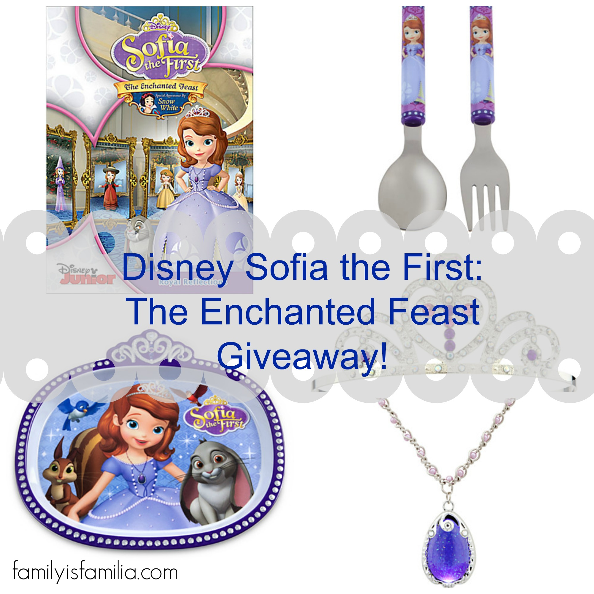 disney-sofia-first-enchanted-feast-giveaway