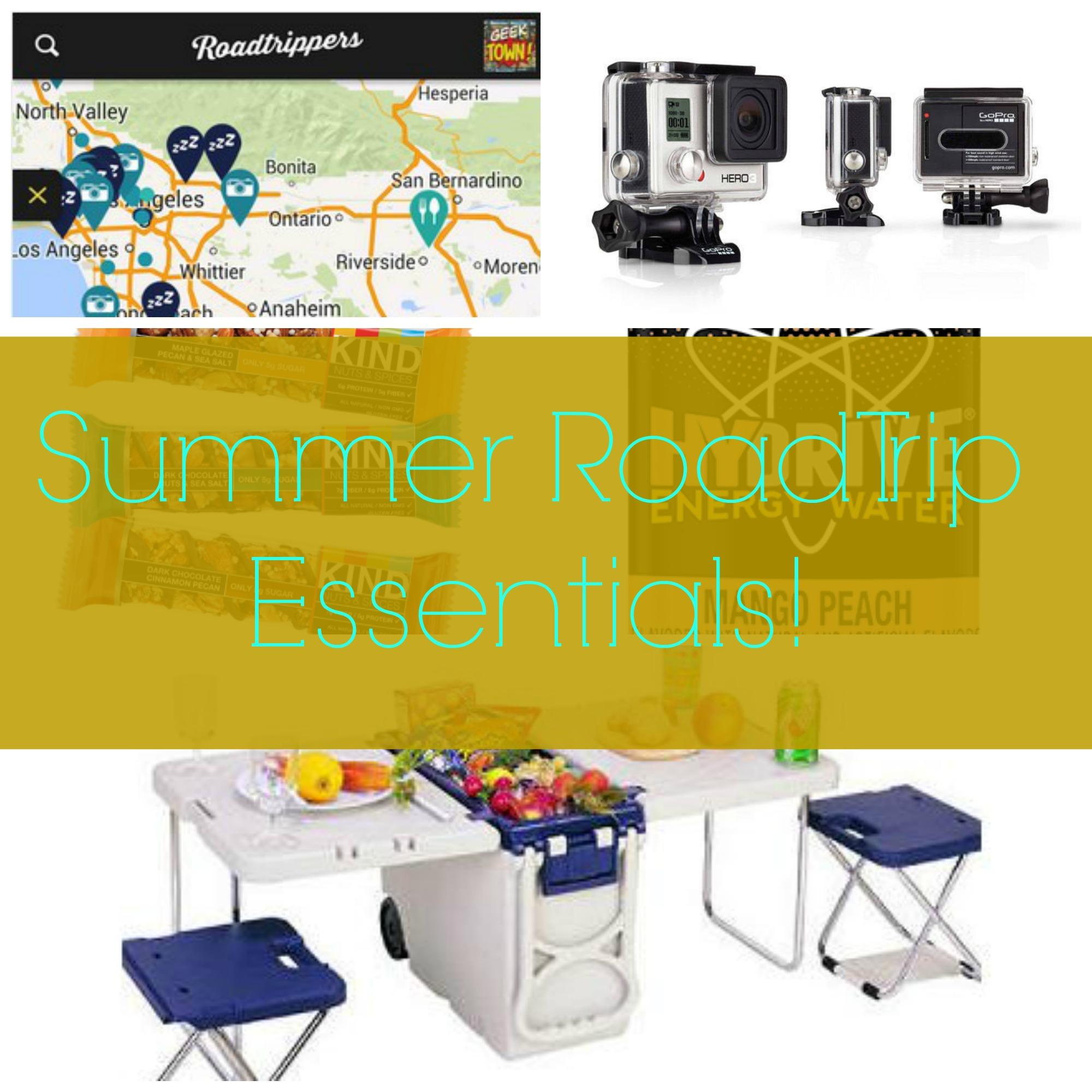 summer-road-trip-essentials