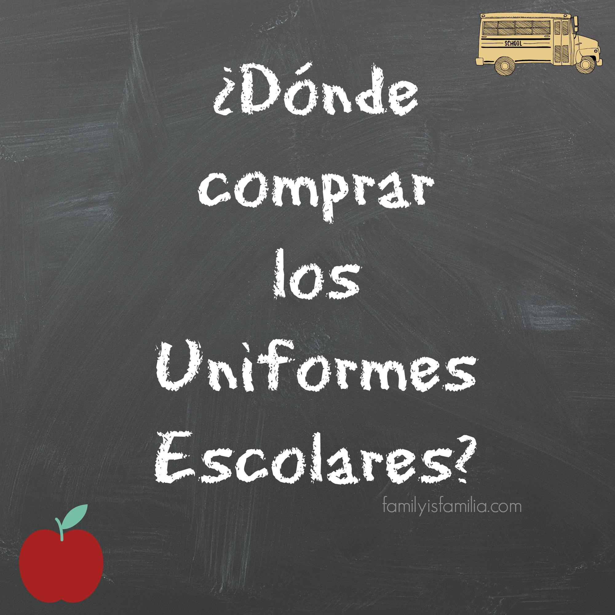 donde-comprar-los-uniformes-escolares