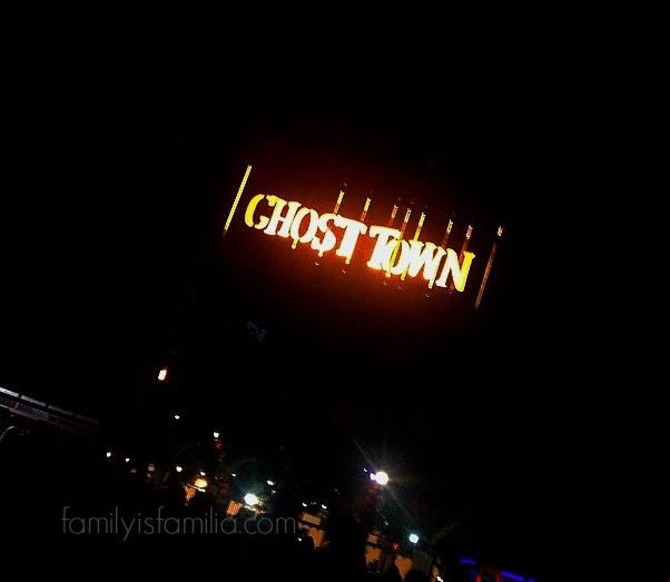 ghost-town-scary-farm