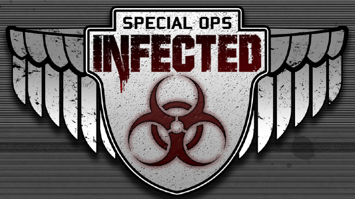 special-ops-scary-farm-tips