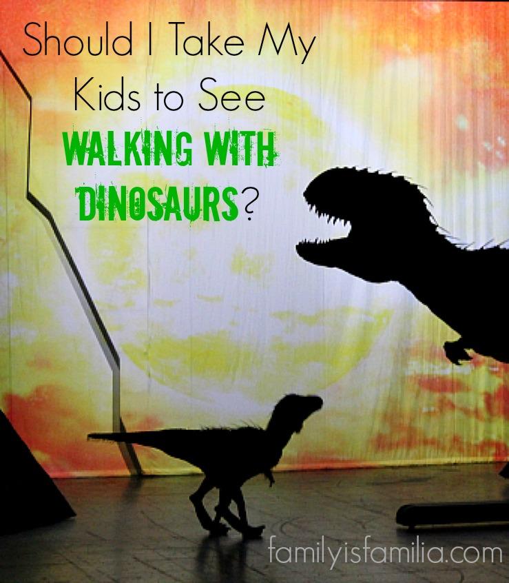 take-kids-see-walking-dinosaurs