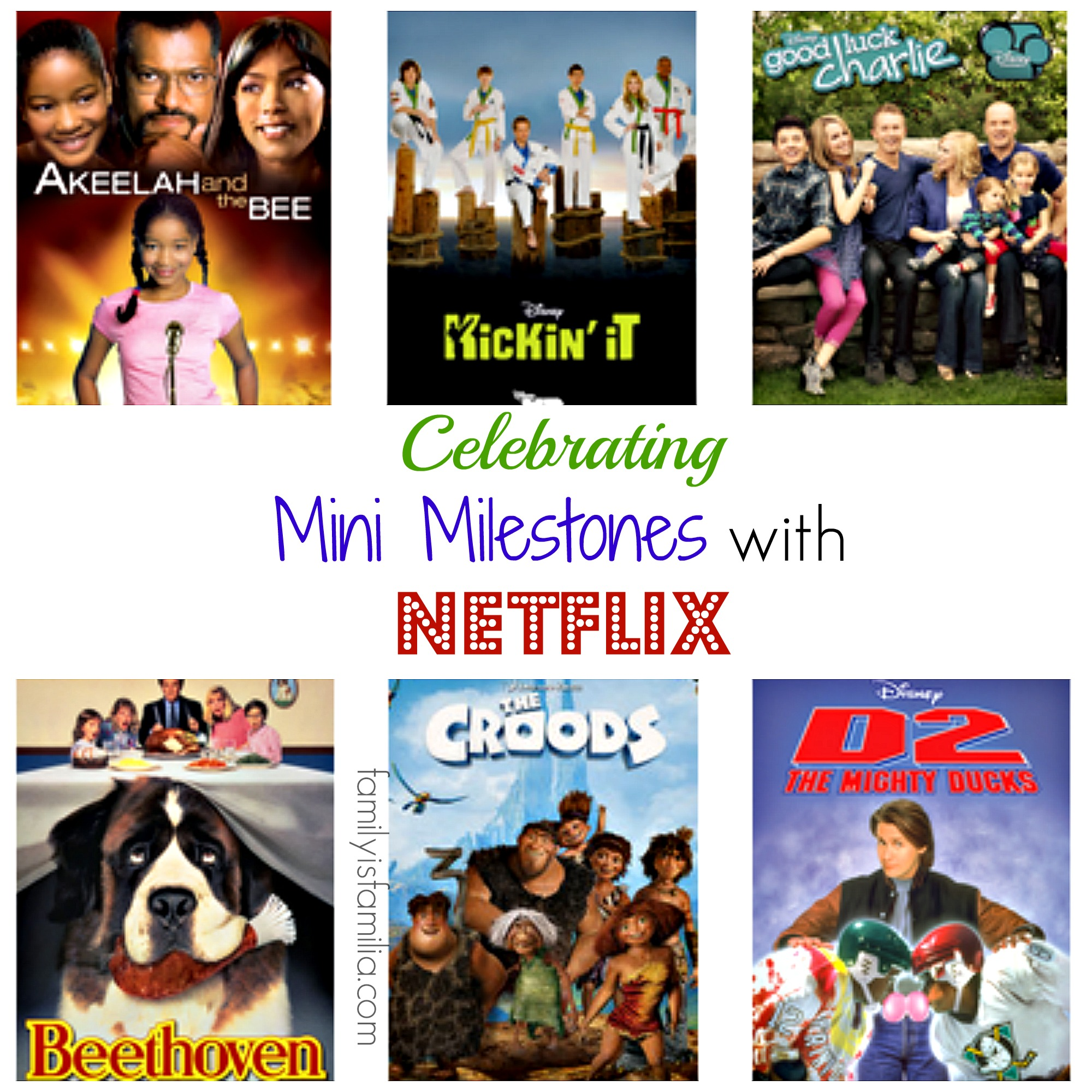 celebrating-mini-milestones-netflix