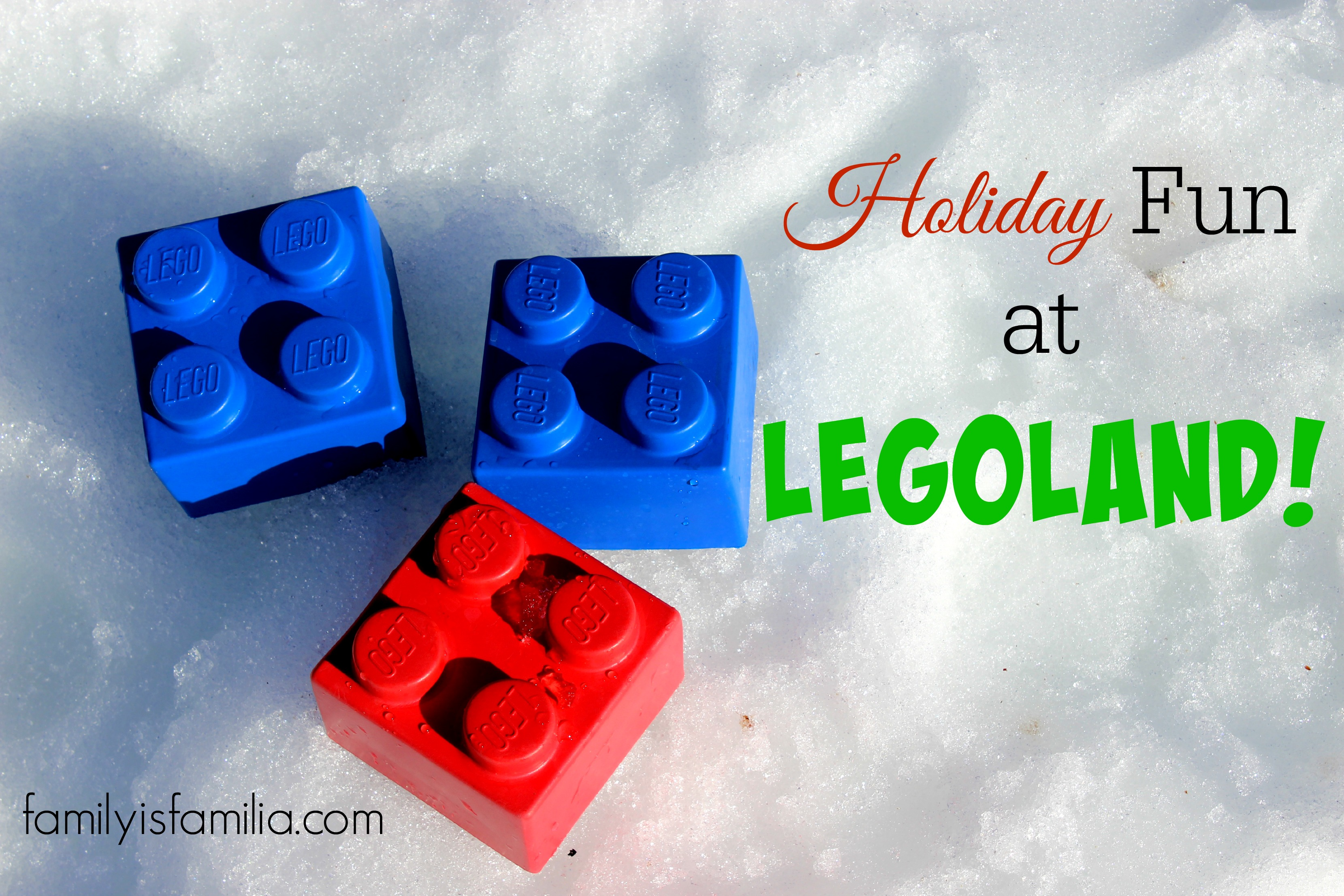 holiday-fun-legoland