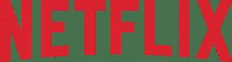 Netflix_Logo_Print_OneColorPMS (3)