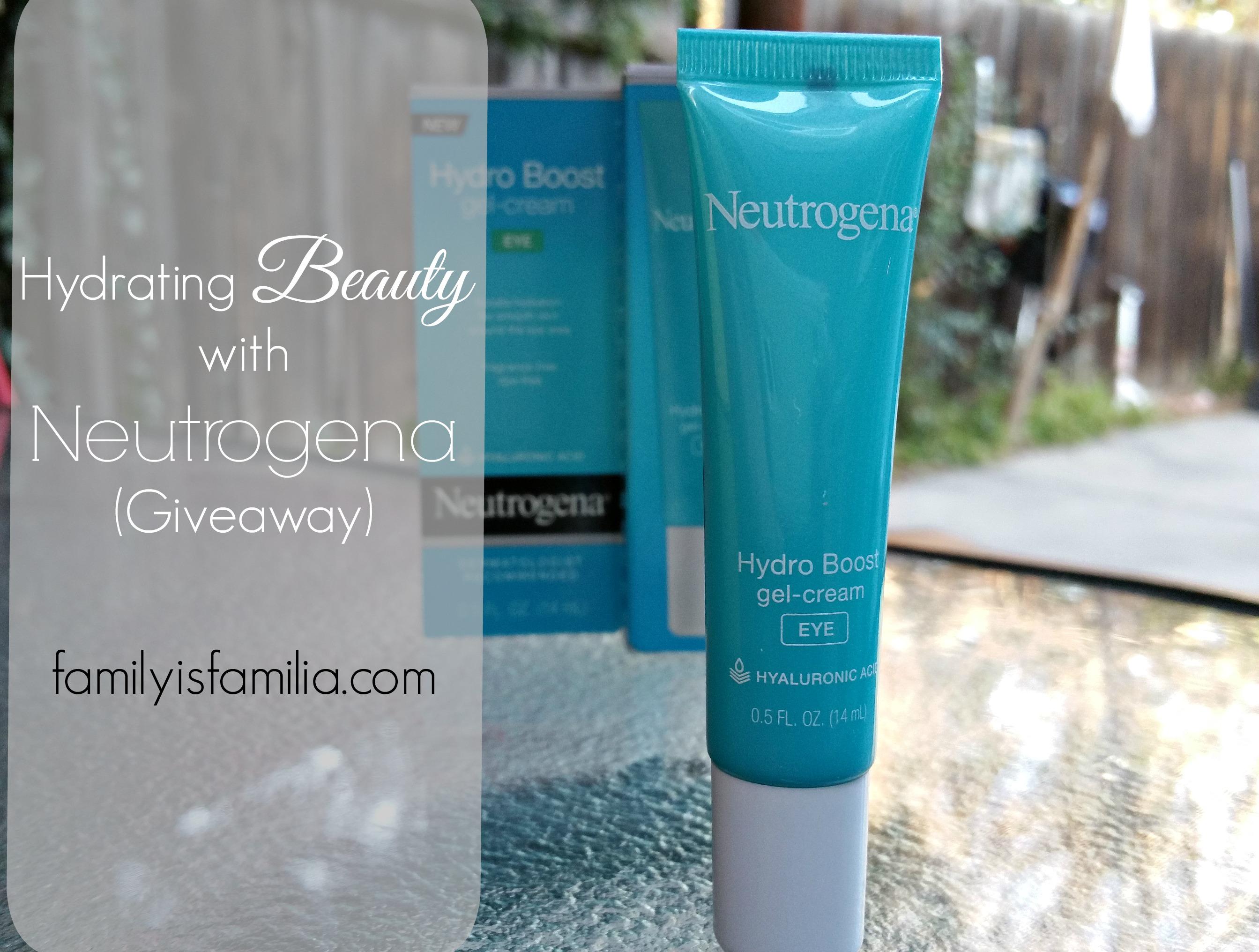 hydrating-beauty-neutrogena-giveaway