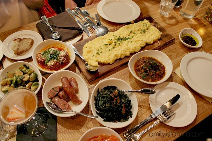 brunos-invites-you-over-for-sunday-dinner