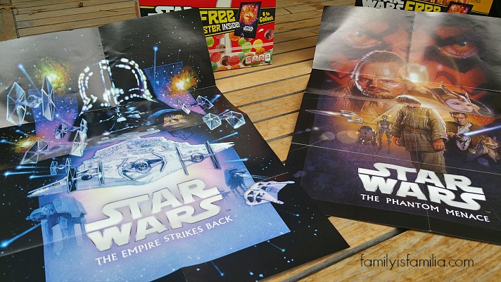 exclusive-star-wars-posters-in-general-mills-cereals