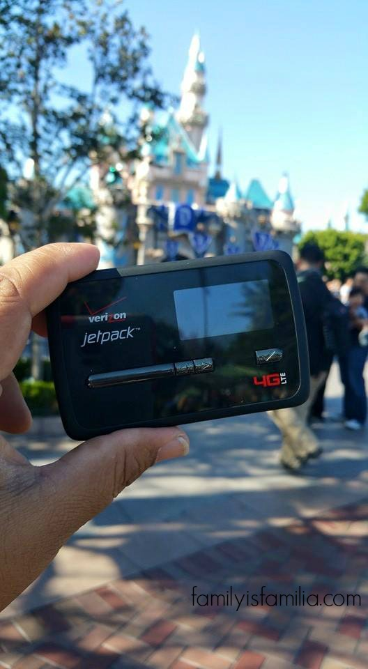 verizon-wireless-jetpack-keeps-you-connected-wherever-summer-travels-take-you