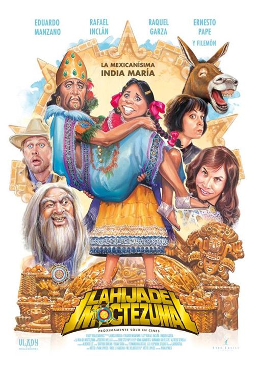 la-india-marias-last-movie-la-hija-de-moctezuma