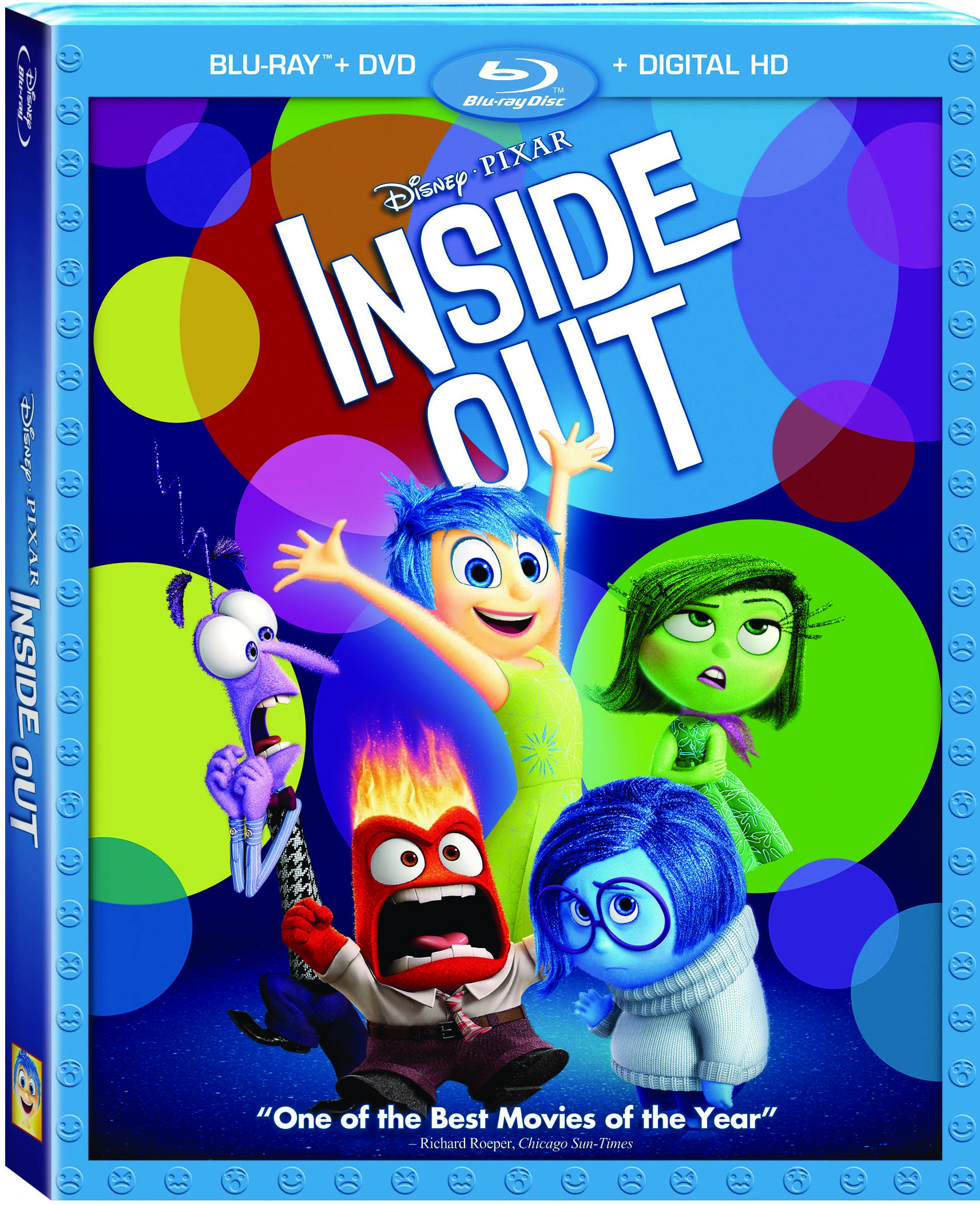 halloween-movie-night-with-inside-out