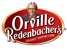 Hosting the Best Backyard Movie Night with Orville Redenbacher's Popcorn