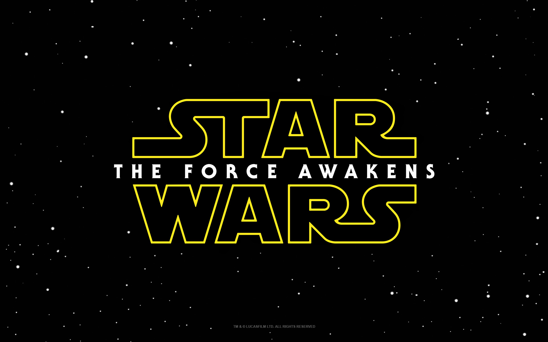 why-you-should-watch-star-wars-the-force-awakens
