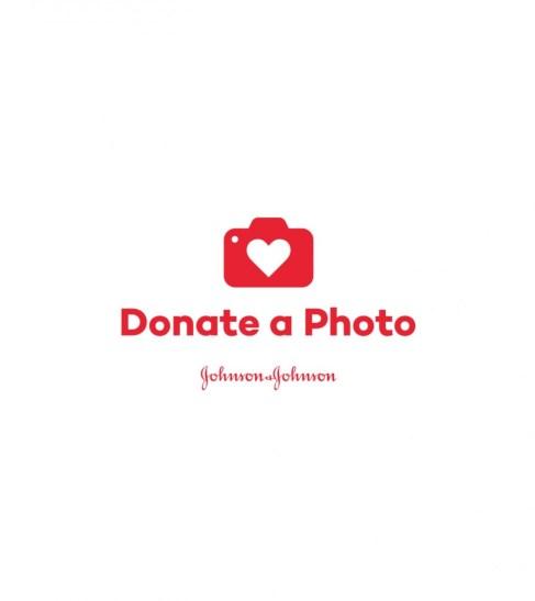 Save the Children Donate