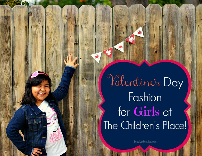 valentines-day-fashion-for-girls-at-the-childrens-place