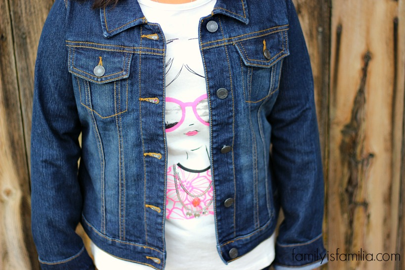 Valentine's Day Fashion for Girls at The Children's Place
