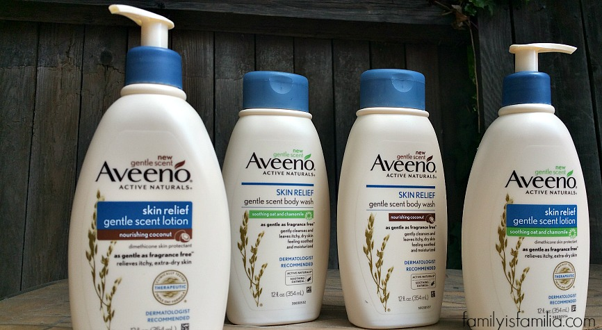 aveeno-skin-relief-gentle-scent-collection