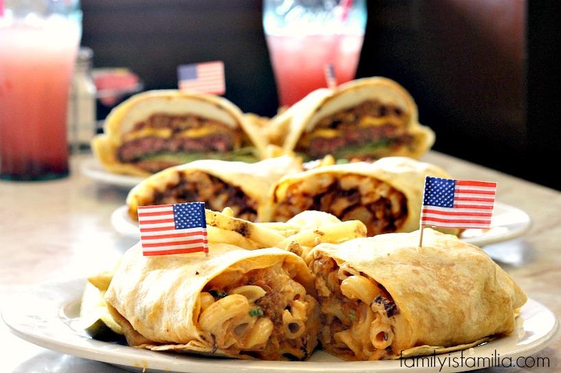 get-burritod-farrells-cinco-de-mayo