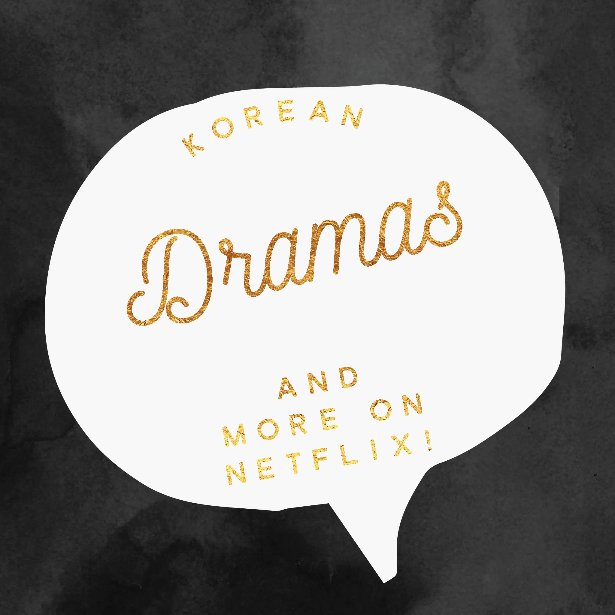 korean-dramas-and-more-on-netflix