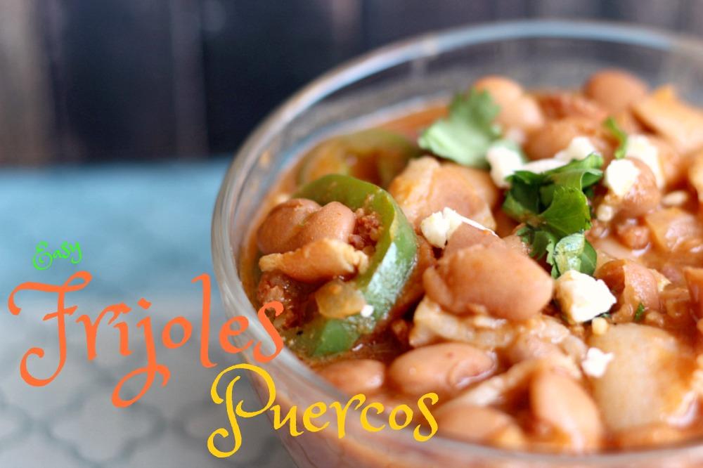 recipe-frijoles-puercos