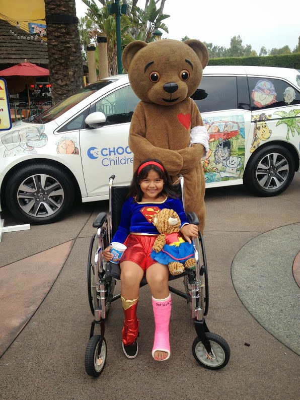 choc-walk-at-disneyland-needs-our-help