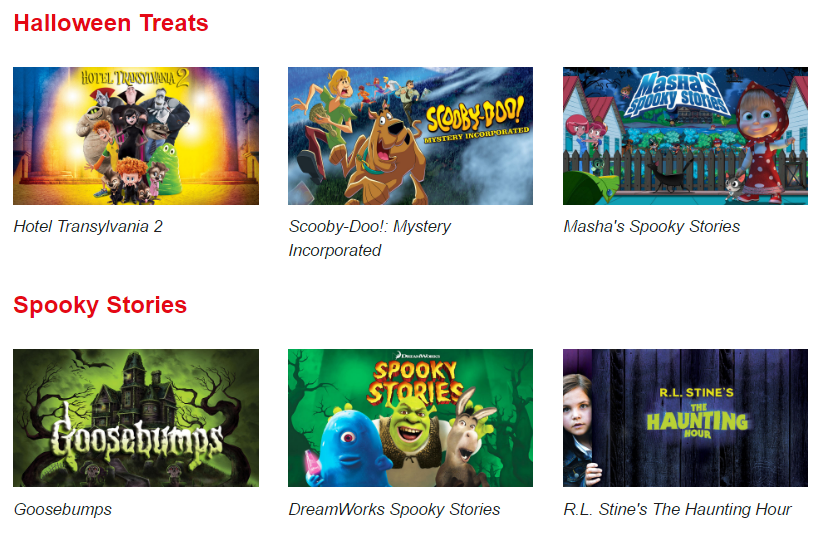 halloween-fun-with-netflix