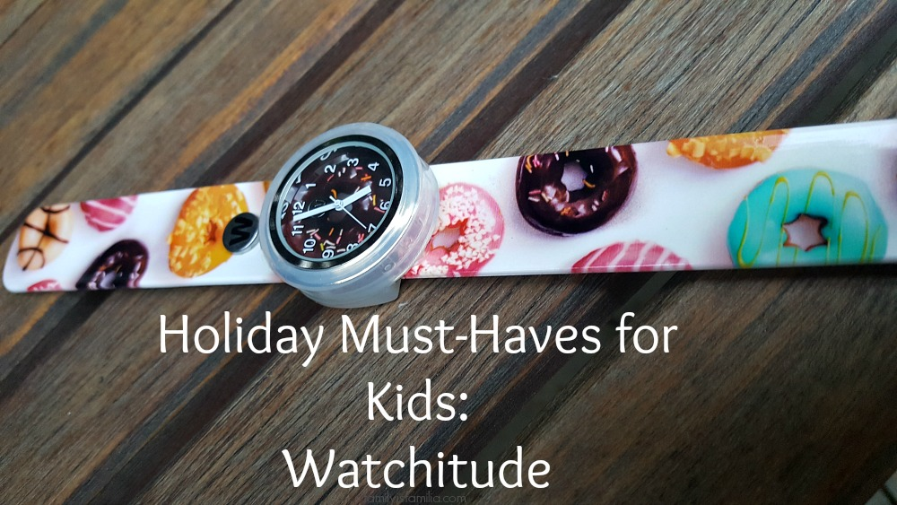 holiday-must-haves-kids-watchitude