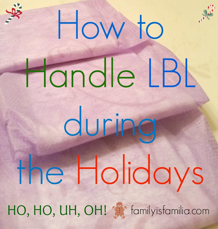 handle-lbl-holidays